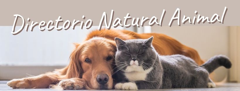 directorio natural animal