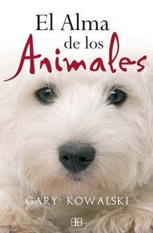 El alma de los animales