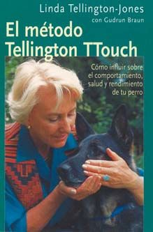 El método Tellington TTouch