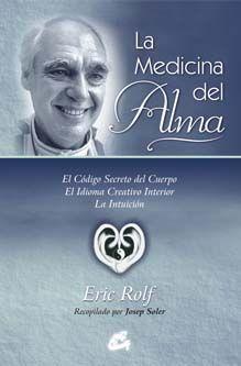 La medicina del alma