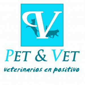 pet and vet