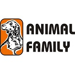 logo-animal-family-ConvertImage-1