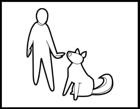 emporda cani logo