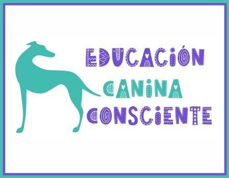 educacion canina consciente