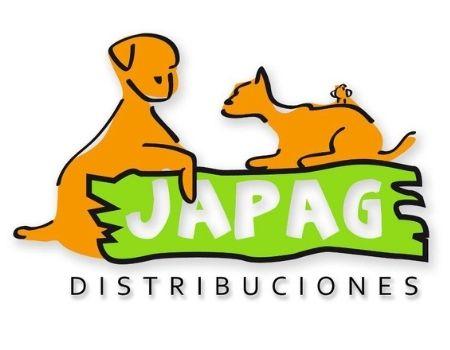JAPAG Distribuciones