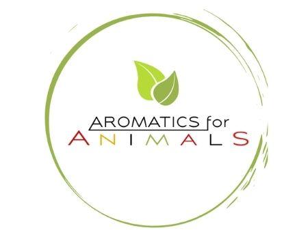 aromatics for animals